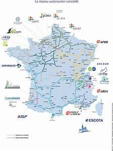 Carte De France Autoroute : le t l p age sur autoroute comparateur badge t l p age liber t ~ Medecine-chirurgie-esthetiques.com Avis de Voitures