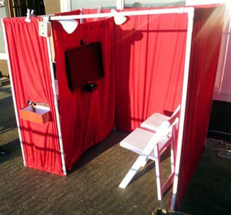 best 25 photo booths ideas on diy