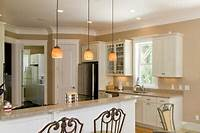 crown molding prices 2019 Crown Molding Costs | Per Foot Prices & Cost To Install