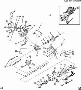 Wiring Diagram  13 1972 Chevy Truck Steering Column Diagram