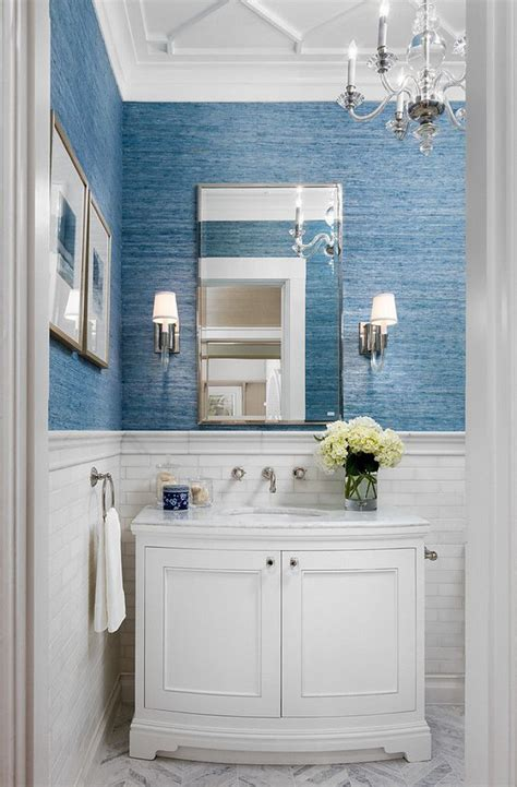 Tile Wainscoting Ideas by Wainscoting Bathroom Marble Tile Ceilings Bathrooms Photo