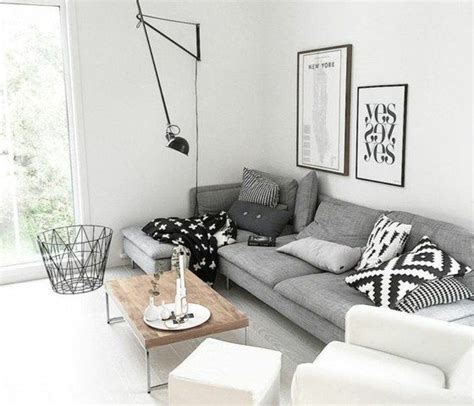 d 233 co salon suggestion salon gris et blanc couleur