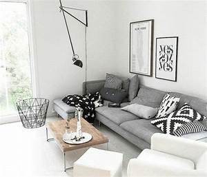 les 25 meilleures idees de la categorie salon gris sur With wonderful peindre une entree et un couloir 4 sejour peinture des idees pour peindre un mur du salon