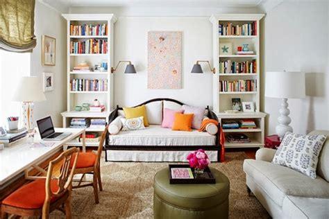 Zwei Zimmer Wohnung Einrichten 140 bilder einzimmerwohnung einrichten archzine net