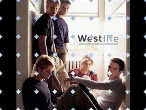Westlife  Swear It Again (rokstone Mix) [bside] Youtube