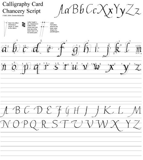 Best 25+ Full Alphabet Fonts Ideas On Pinterest  Letter Fonts, Writing Fonts And Script Alphabet
