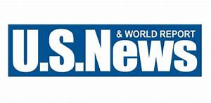 VSU Ranked Among the Best by U.S. News and World Report ...