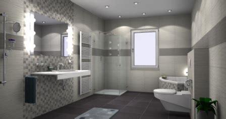 3d fliesen bad badplaner fotorealistischer badezimmerplaner fliesen fieber