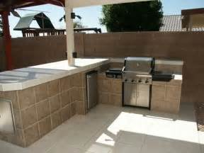 how to build a custom kitchen island diy outdoor kitchen island home design ideas