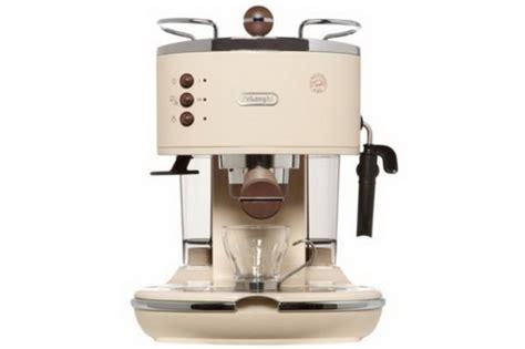 Delonghi Ecov311bg Icona Vintage Espresso And Cappuccino