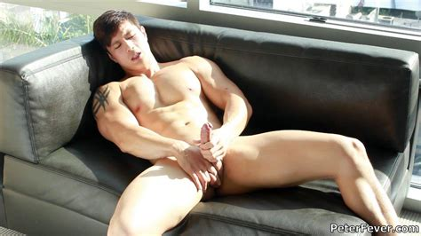 Asian Guys Are Hot Page 4 Literotica Discussion Board