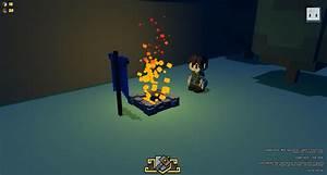 Stonehearth Similar Games Giant Bomb