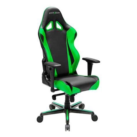dxracer chaise dxracer racing series gaming chair newedge edition