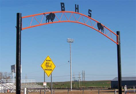 buffalo public schools buffalo oklahoma