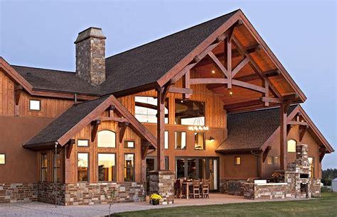 maison en bois un habitat des plus 233 cologiques walldesign