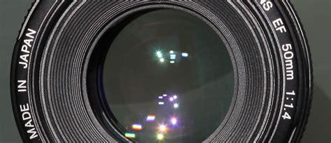 blende beim fotoapparat und der digitalkamera