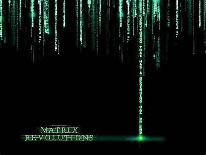 Matrix Revolutions Desktop Wallpapers Neo Rebelz Zone