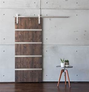 barn doors los angeles furniture barn doors los angeles With barn door hardware los angeles