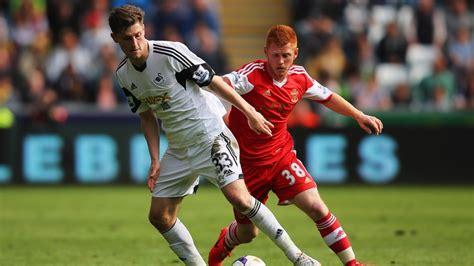 Davies set for Tottenham medical
