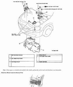 1999 Mazda Miata Alternator Wiring Diagram Html
