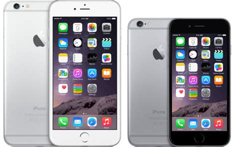 purchase iphone 6 which iphone 6 should i buy