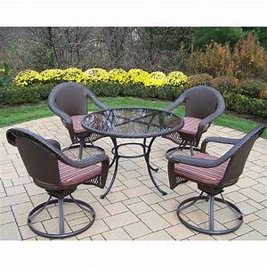 Line Patio Furniture For Sale; Solair Chair Or Motel Chair ...