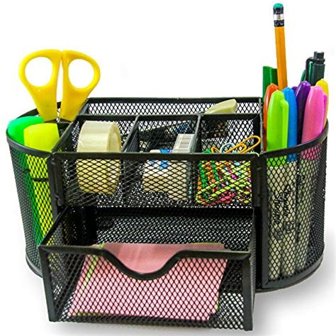 student desk organizer tray 10 top rated products in office drawer organizers