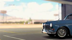 Jeux De Voiture Mercedes : jeux de voiture volvo id es d 39 image de voiture ~ Medecine-chirurgie-esthetiques.com Avis de Voitures