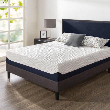 spa sensations mattress spa sensations 12 inch breathable cooling memory foam