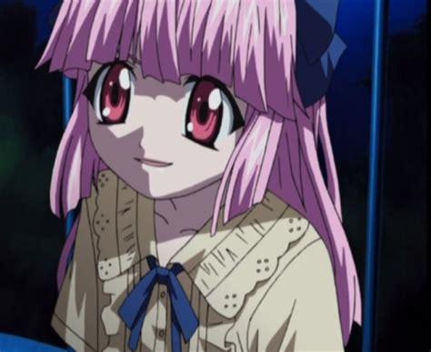 anime elfen lied episode 1 elfen lied episode 1 20 hd wallpaper animewp