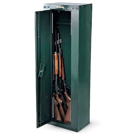 stack on gun cabinet shelves stack on 8 gun security cabinet 121399 gun cabinets
