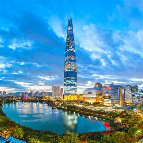 signiel seoul seoul korea verified reviews tablet hotels