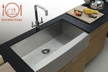 kitchen sink buying guide kitchen folks its all about kitchen 5659