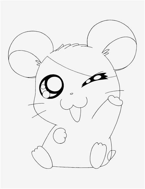 coloring pages cute  easy coloring pages