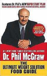 Dr loss phil teen weight