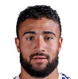Raphaël varane joueur de football du real madrid c.f. Ranking goles jugadores LaLiga Santander 2020/2021 - AS.com