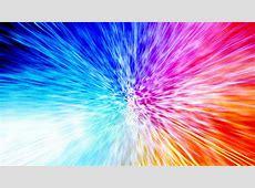 HD Bright Wallpaper Download PixelsTalkNet