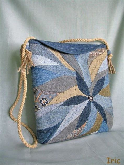 variants  bags    jeans picturescraftscom