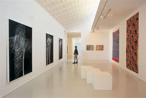 musee d moderne ceret mus 233 e d moderne de c 233 ret