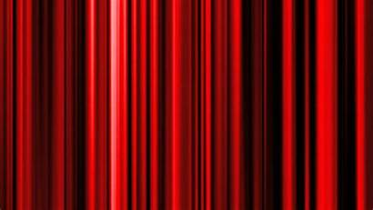 Curtain Desktop Wallpapers Footage Tablet Animation Mobile
