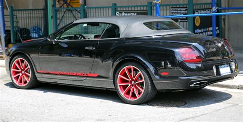 File2018 Bentley Continental Supersports Isr Convertible
