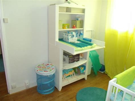 ikea chambres bébé décoration chambre bebe ikea