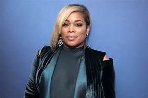 Tlc 39 S T Boz Celebrates 39 Quarantine 50th Birthday 39 On