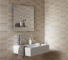 bathroom floor tile ideas for small bathrooms large and