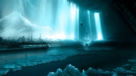 bureau virtue fond d 39 ecran bateau virtuel wallpaper