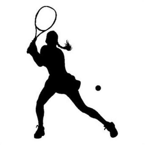 tennis girl problems attennisgirlprobs twitter
