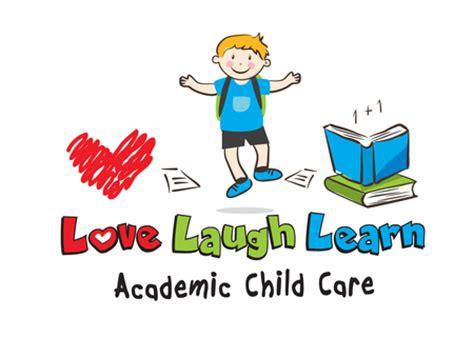 laugh learn academic child care care cedar 449 | 1247777 krb2hM4dKcN3VdkZGqjMUNKuCymRZSjTNXAaMl53lLzt8 uKm SlzY sI9x12FLvxCAJPy9qmGS7OfT3Vs2t g..