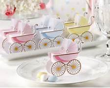 Guide To Completing Baby Shower Decorations 22 Cute Low Cost DIY Decorating Ideas For Baby Shower Party Christening Memories In It And A Thin Table Decorated In Green Recent Posts 37 Ideas To Decorate And Organize A Nursery Elegant Art