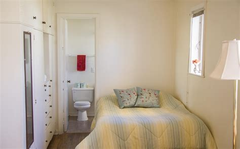 comfortable  convenient apartments  los alamos nm