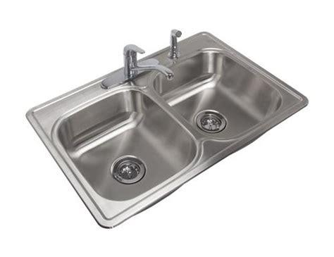 franke sinks at menards 100 franke sink clip problems frankeusa 8 pack sink